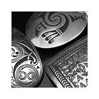 Historischer Schmuck – Keltische Muster