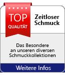 Top-Qualität - Weitere Infos
