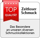 Top Qualität – Zeitloser Schmuck – Das Besondere an unseren diversen Schmuckkollektionen