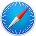 Apple Safari™