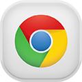 Chrome Mobile™