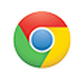 Google Chrome™