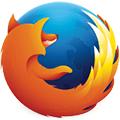 Mozilla Firefox™